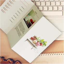 Office templates themes brochures wajeb Choice Image